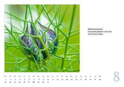 Foto-Lyrik-Kalender 2022
