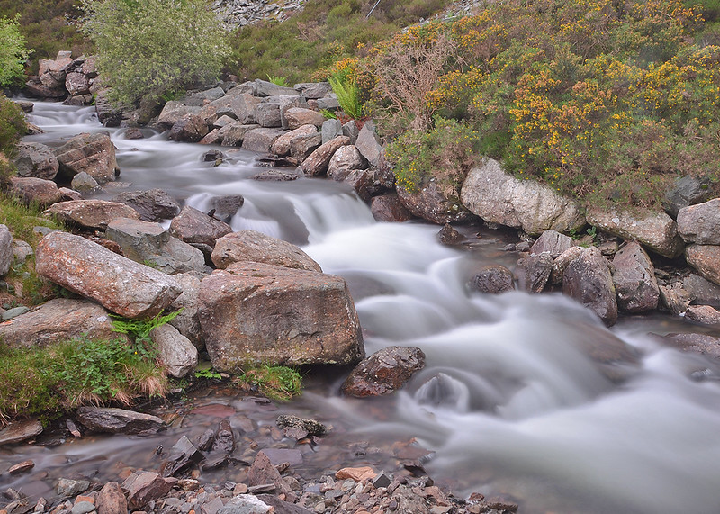 3580 waterfall
