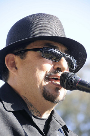 Band Back In TImee  110423 Chicano Park
