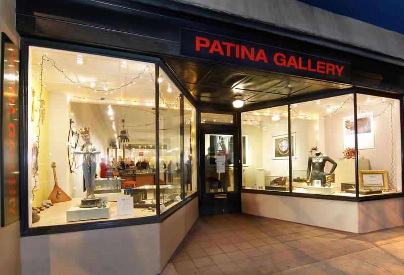 Patina_9446_front_w.jpg