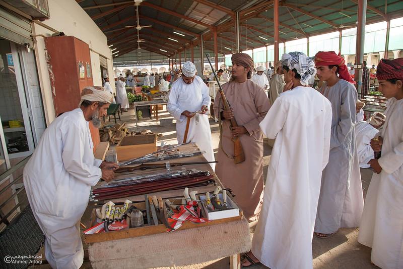 Traditional market (174)- Oman.jpg