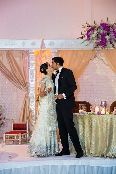Nisha_Rishi_Wedding-1492.jpg