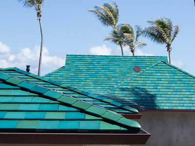 Private Residence - Maui, HI