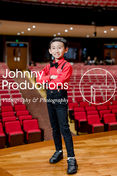 0074_day 2_ junior A & B portraits_johnnyproductions.jpg