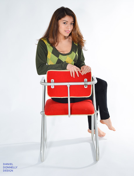 DD chairs 1300 85-9589.jpg