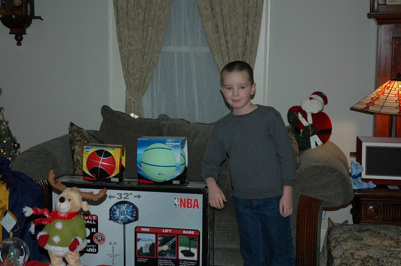 2009 December 008.JPG