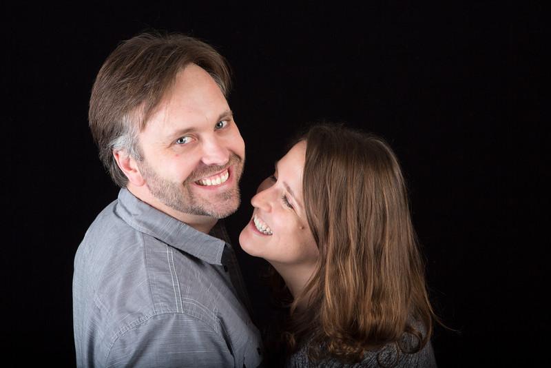 Sam and Jimena Portrait-_85A5634-.jpg