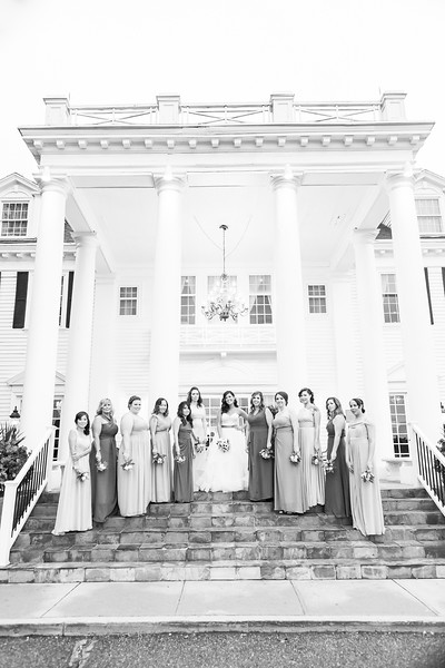 20170929_Wedding-House_0733.jpg