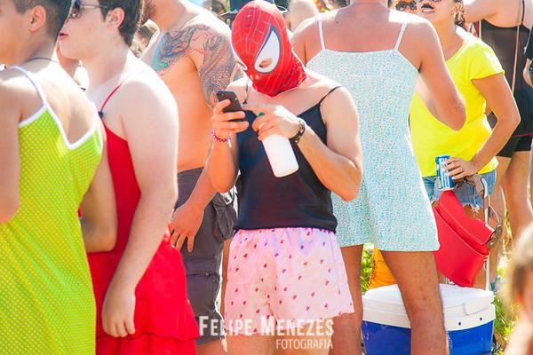 Babydoll Site_Foto_Felipe Menezes_030.jpg