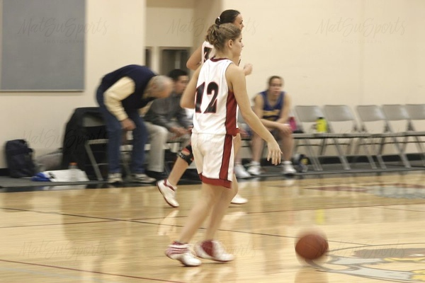 Basketball\Other\images