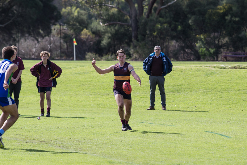 Rugby and Football Finals 13 August 2016 - 22.jpg