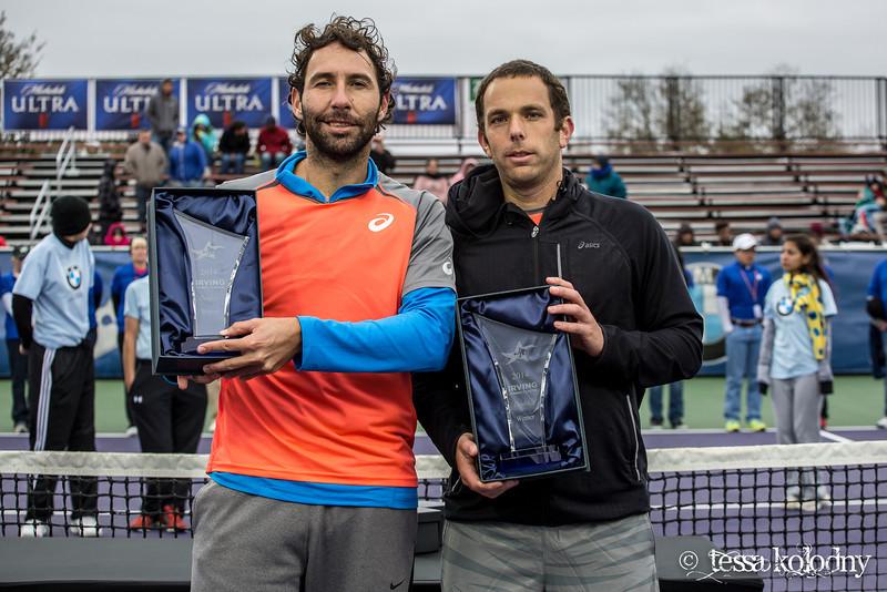Finals Doubs Trophy Gonzalez-Lipsky-3294.jpg