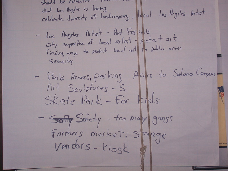 06-08-26-laship-competition-PublicMeeting-Notes026.jpg