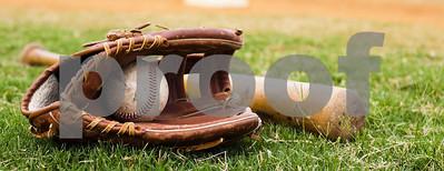 whitehouses-house-mvp-of-175a-baseball