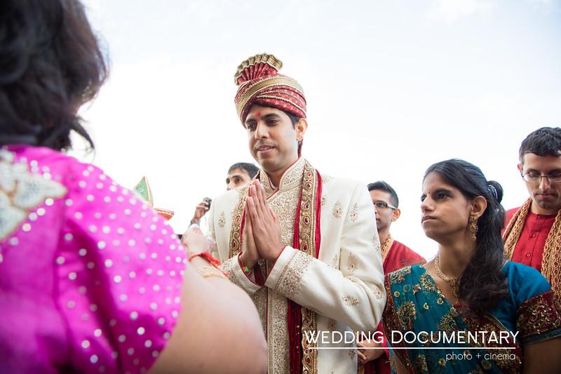 Deepika_Chirag_Wedding-817.jpg