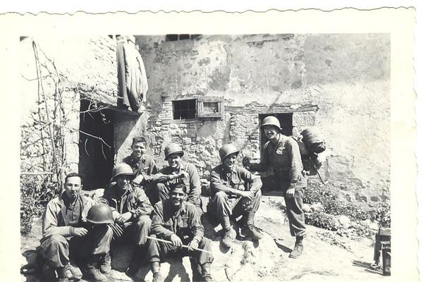 April 1945(2).jpg