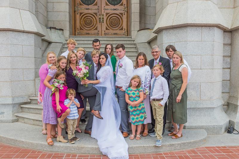 ruth + tobin wedding photography salt lake city temple-195.jpg