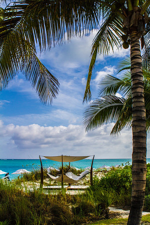 2012 Turks and Caicos