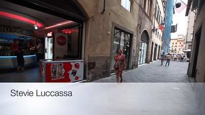 2014 Lucca Verona