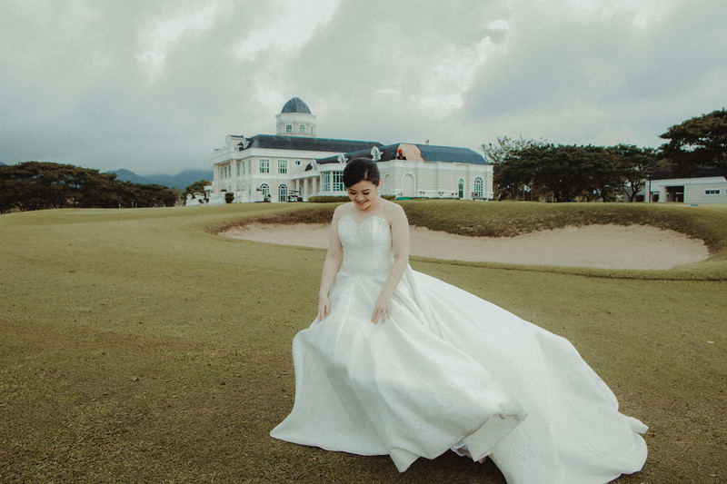 Alexsis Angelica Wedding-1037.jpg