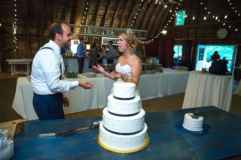 Garrett & Lisa Wedding (615).jpg