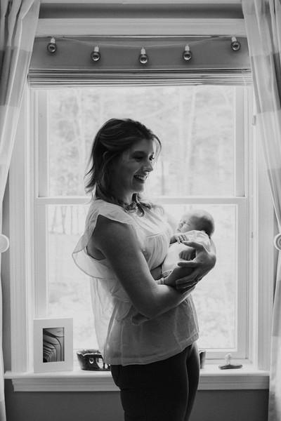 newborn-457edit.jpg