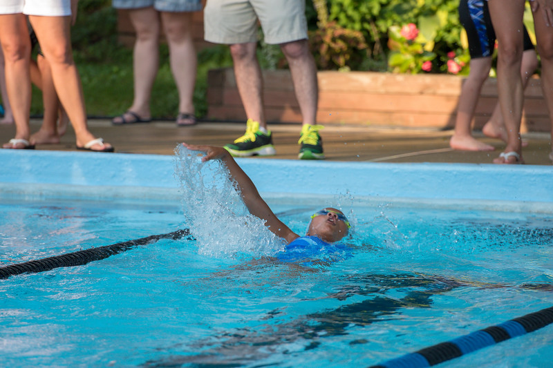 lcs_swimming_kevkramerphoto-299.jpg