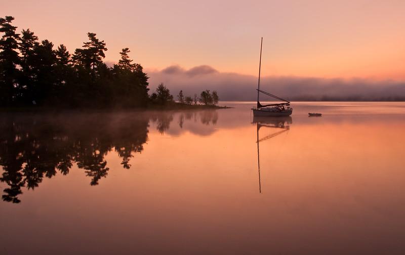 foggy dawn_230909_001.jpg