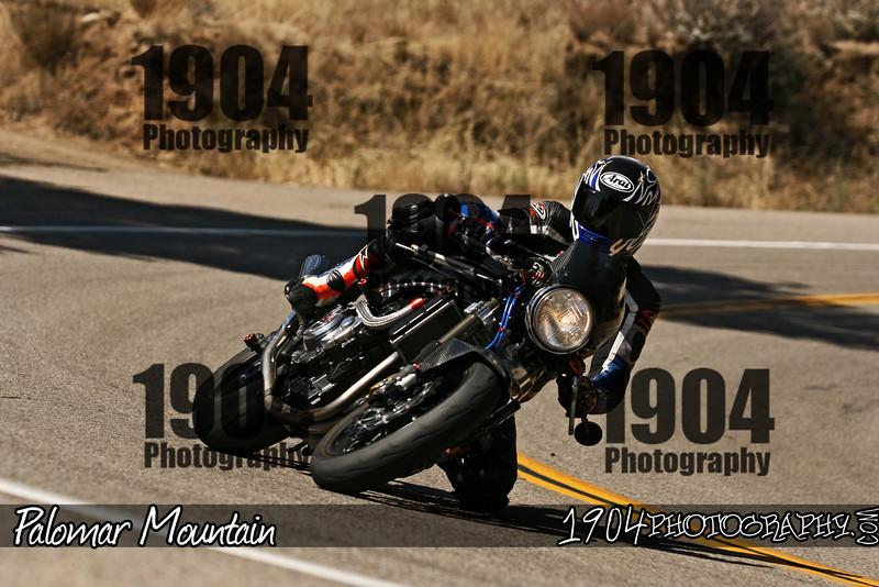 20090913_Palomar Mountain_0485.jpg