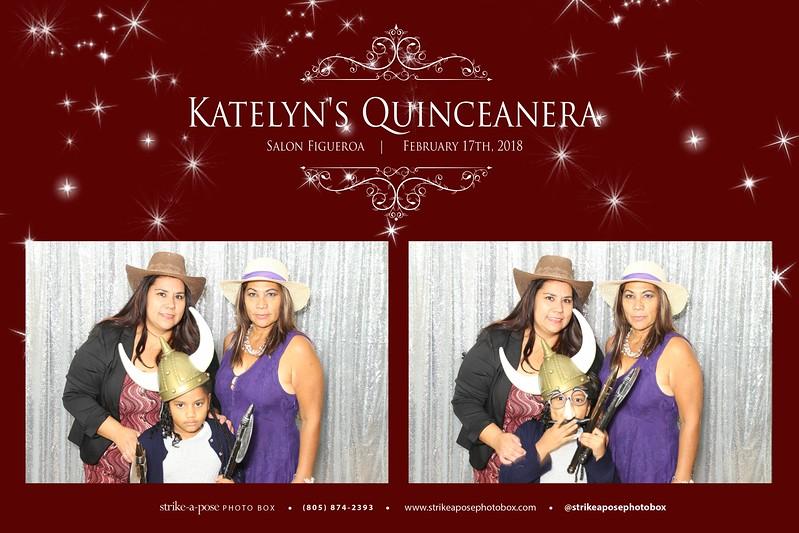 Katelyn_Quinceanera_Prints_ (1).jpg