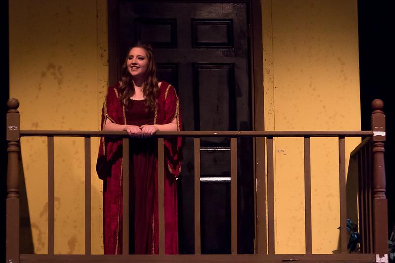 Romeo & Juliet-33.jpg