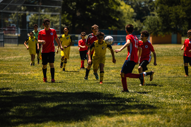 wffsa_u14_faters_day_tournament_vs_springfield_2018-61.jpg