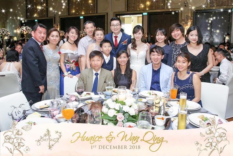 Vivid-with-Love-Wedding-of-Wan-Qing-&-Huai-Ce-50266.JPG