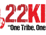 Meet and Greet/22kill Ride Oct 2018