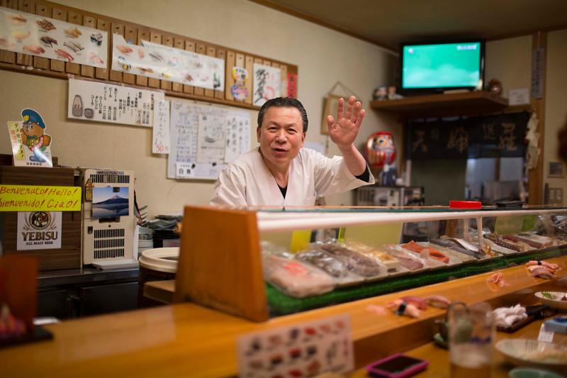 Takayama 310313 10 .jpg