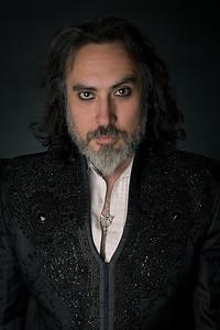 R. Xavier De La Vega