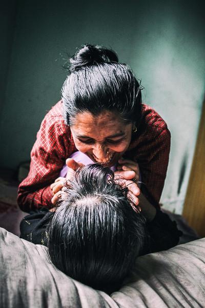 nepal_07.jpg