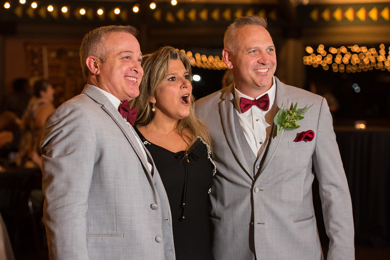 2017-09-02 - Wedding - Doreen and Brad 6203.jpg