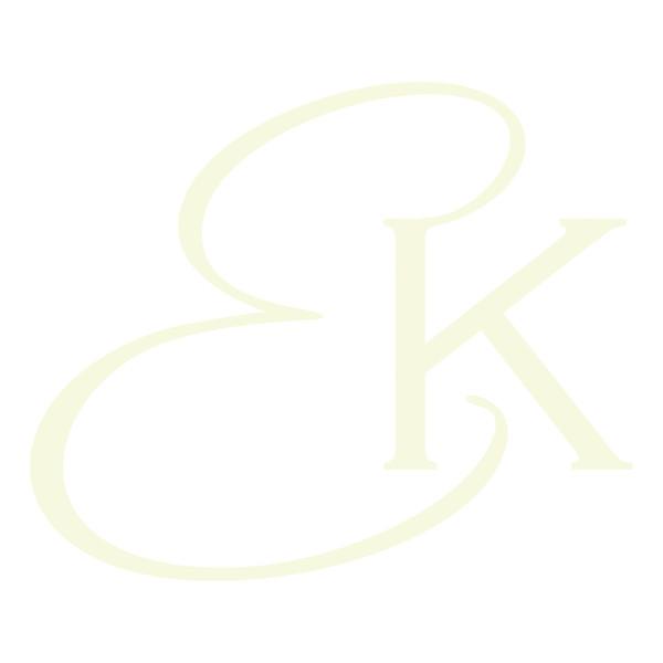 EK_icon_cream.jpg