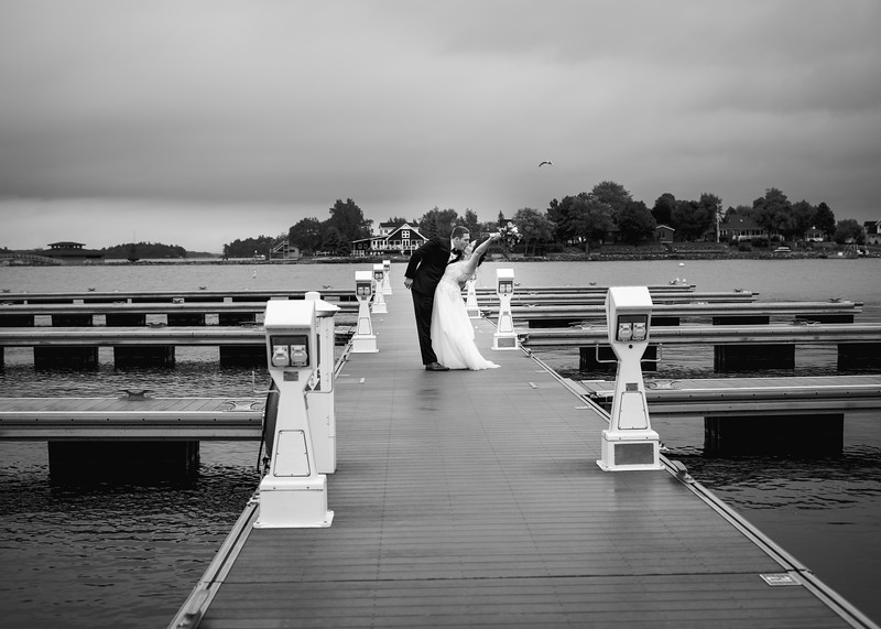 Simoneau-Wedding-2019--0776.jpg