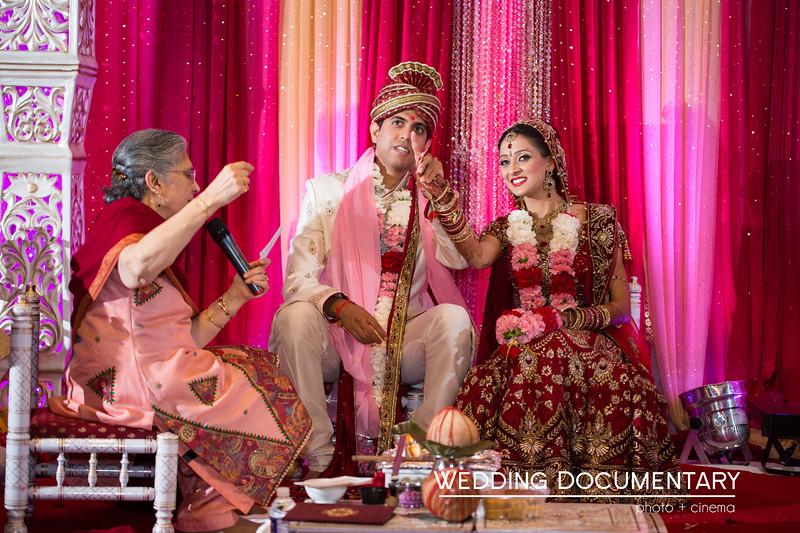 Deepika_Chirag_Wedding-1384.jpg