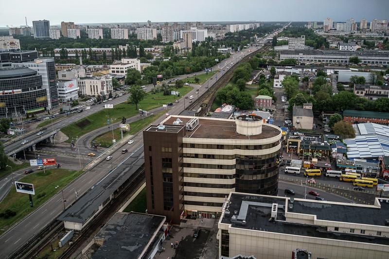 Ucraine-1-11.jpg