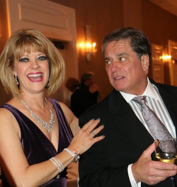 Debbie and Jack.JPG