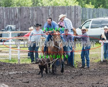Elkwater 2016 Perf