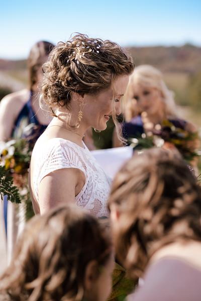 Cox Wedding-89.jpg