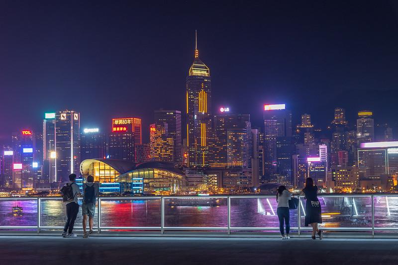HK-tour-1.jpg