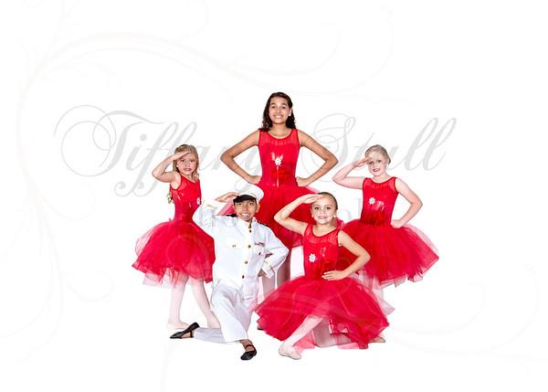 Ballet 2-2017
