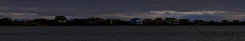 2020 Bonzer Beach House - 1-2020 Sailing Trip