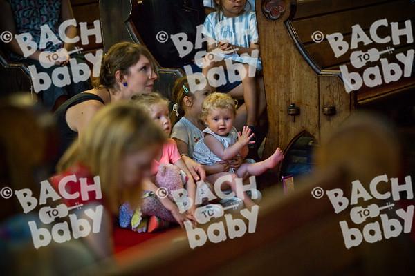 Bach to Baby 2017_Helen Cooper_Sydenham_2017-07-05-6.jpg