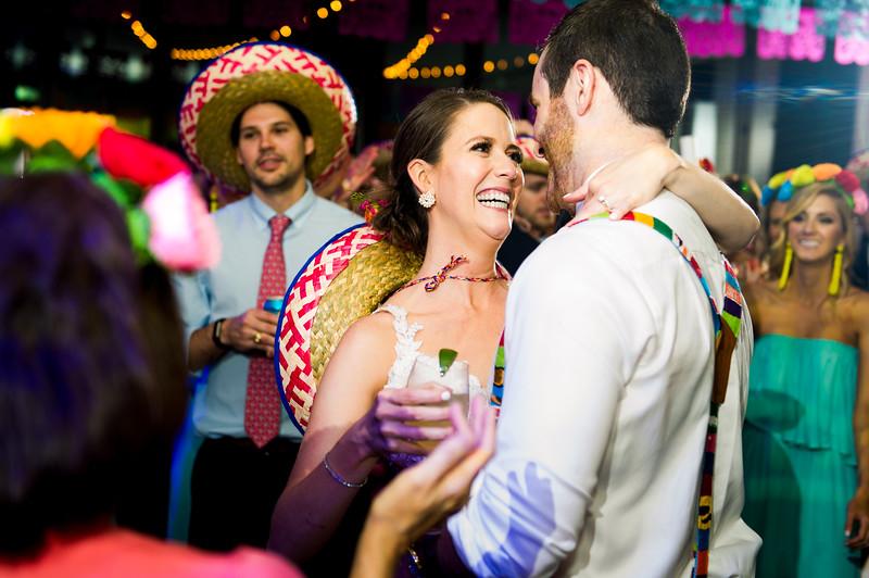 Erin-Tom-Wedding-870.jpg